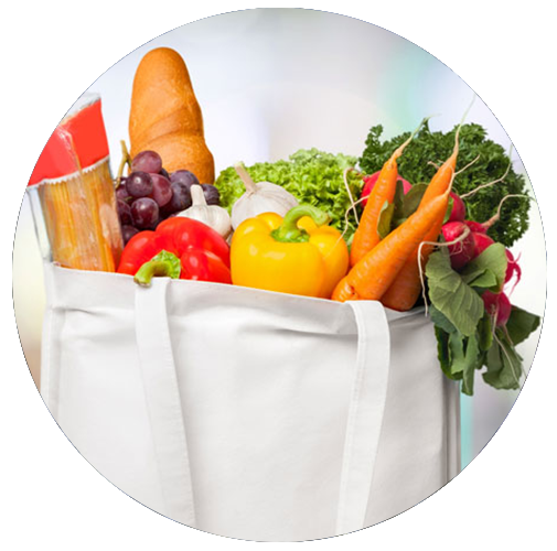 ITP Zola Predosa settore alimentare