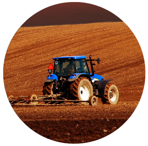 ITP zola predosa bologna macchine agricole