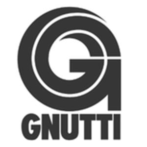 ITP partner gnutti group