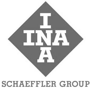 ITP partner ina group