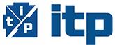 ITP SRL Logo